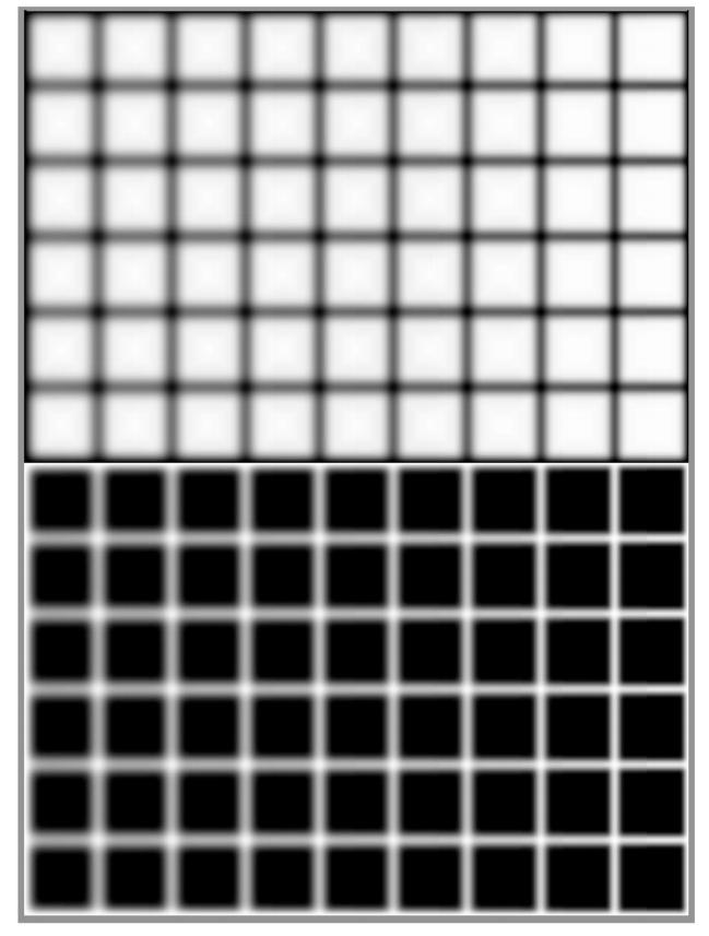 scintillation.jpg