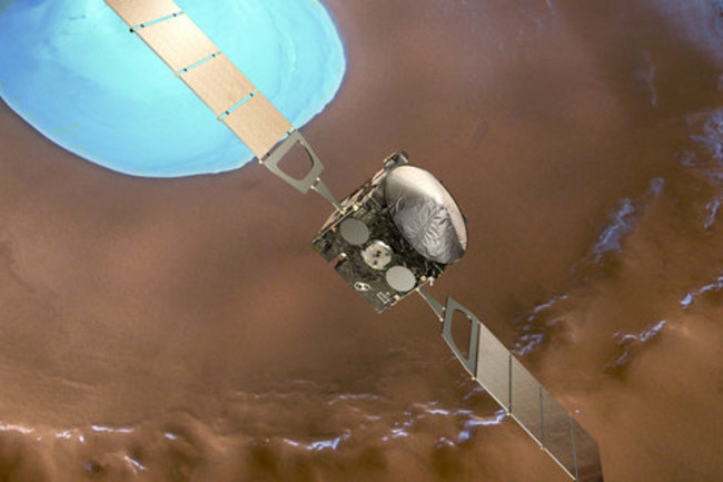 Mars_Express_over_water-ice_crater_HIGHLIGHT_highlight_std.jpg