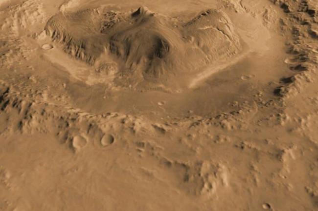 galecrater2.jpg