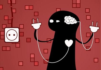 gut-brain-425.jpg