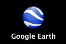 googleearthicon.jpg