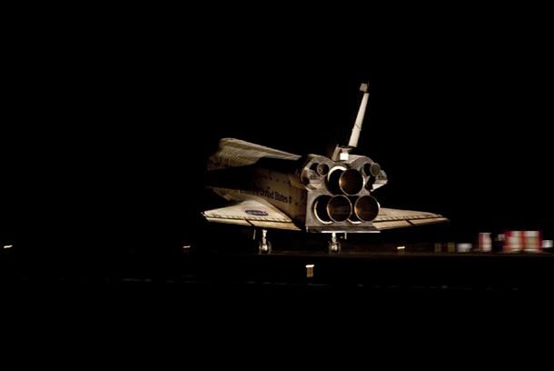 atlantis_final_landing.jpg