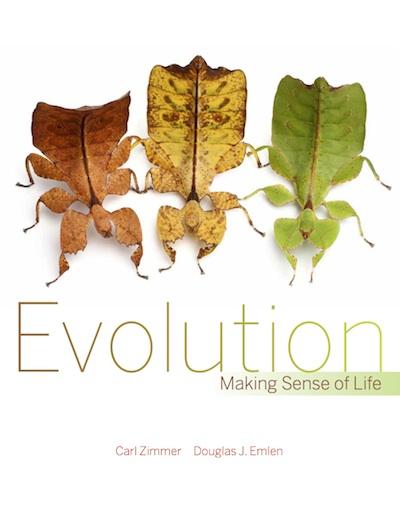 Zimmer-Emlen-evolution-majors-cover-400.jpg