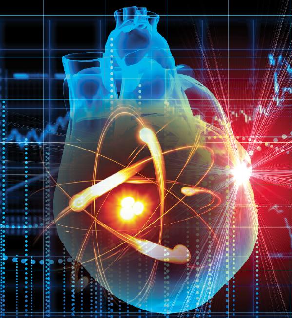 Solving Biology's Mysteries Using Quantum Mechanics