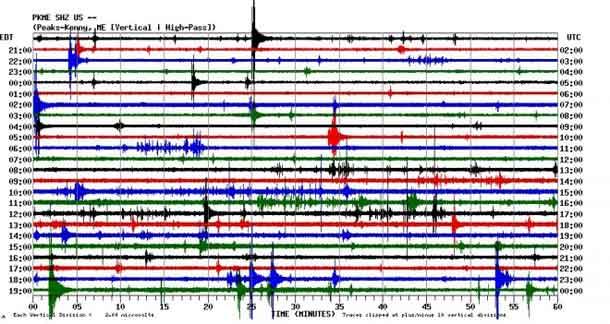 mainequake.jpg