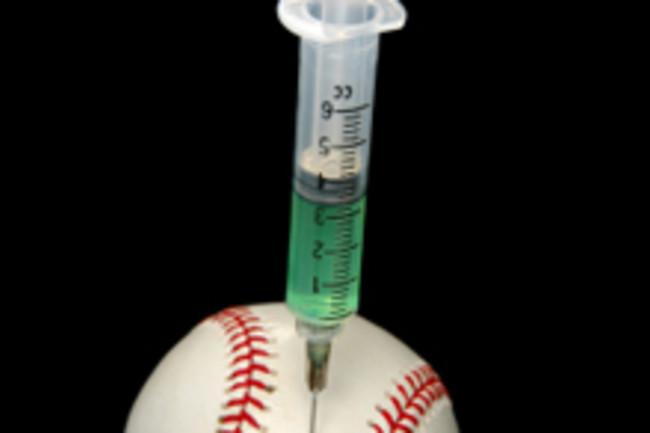 baseballsyringe.jpg