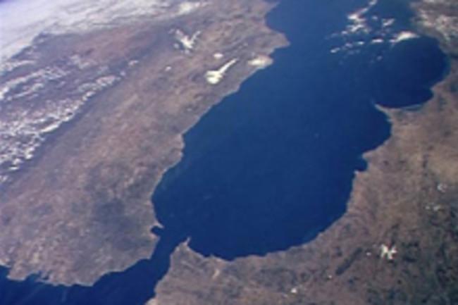 Strait_of_gibraltar220.jpg