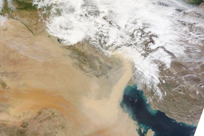 terra_iraq_sand.jpg