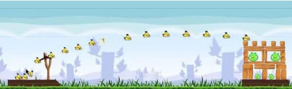 front-yellow-bird-660x202.jpg