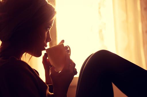 morning-person.jpg