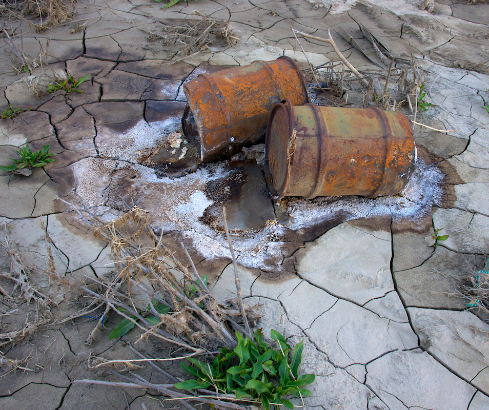 Leaking-Barrels.jpg