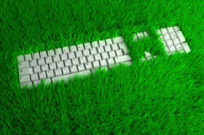 green-job.JPG