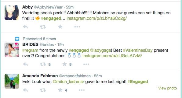 engaged-twitter.jpg