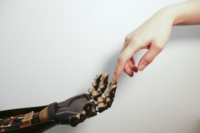 prosthetic-skin-photo-1024x682.jpg