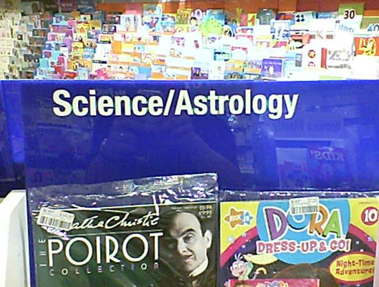 ozzie_astrology.jpg