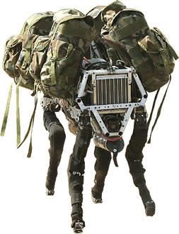 bigdog_robot.jpg