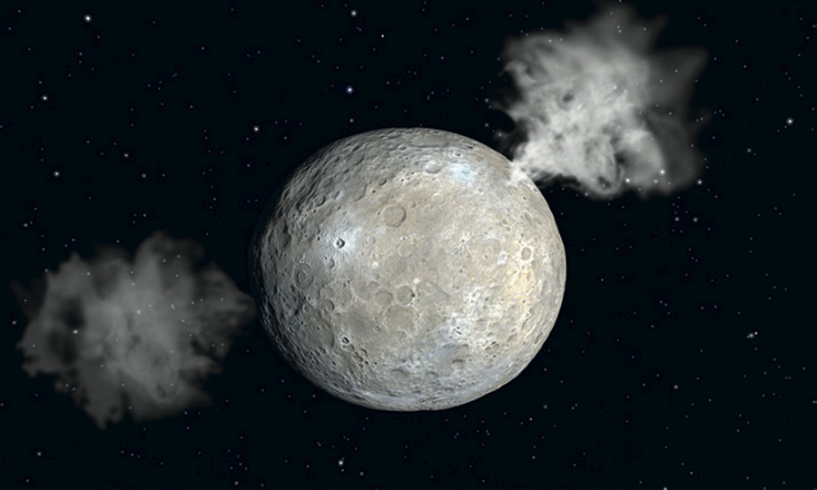 asteroid-ceres-with-twin-014a.jpg