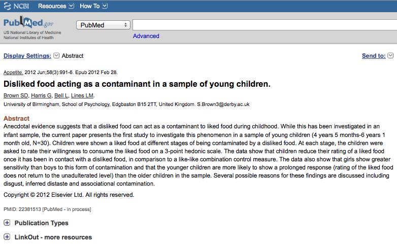 contaminating_food.png