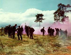 Vietnam-War-300x234.jpg