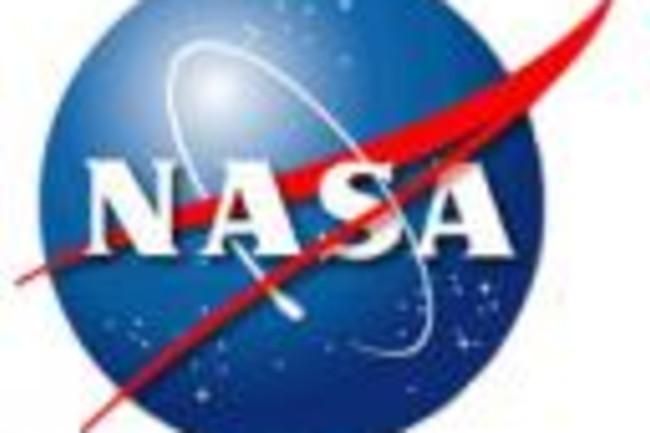 nasa_logo_thumb.thumbnail.jpg