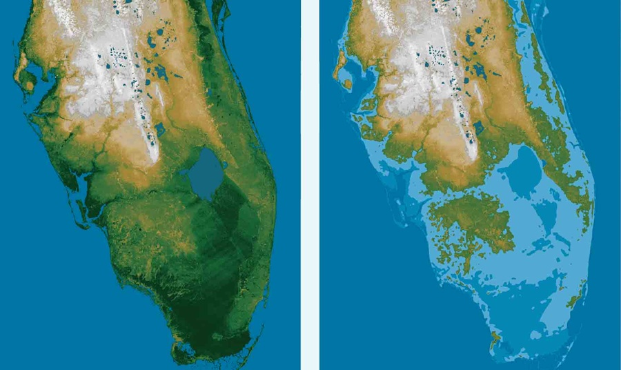 florida-map-low-elevations