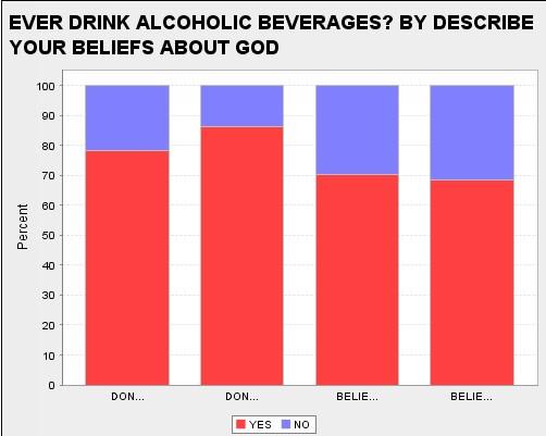 alcoholbelief.jpg