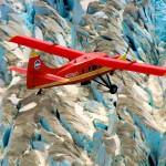 Larsen_aircraft_altmetry-150x150.jpg