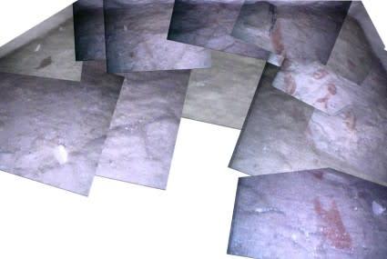 heiroglyphs-425x285.jpg