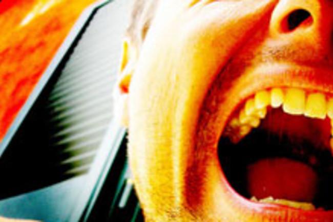 pain-flickr-Racchio.jpg
