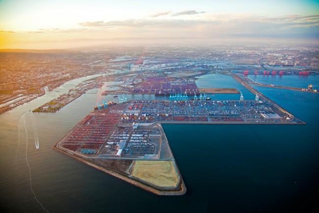 ports-of-la-and-long-beach.jpg?mw=900&mh=600