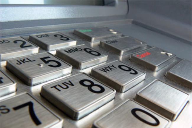 ATMkeypad.jpg