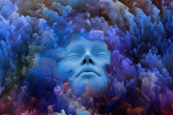 Can You Learn How to Have a Lucid Dream?