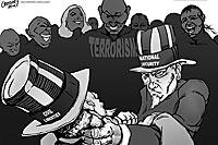 terrorcartoon.jpg