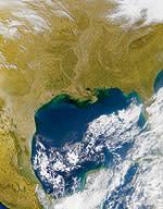 rd-satellite.jpg