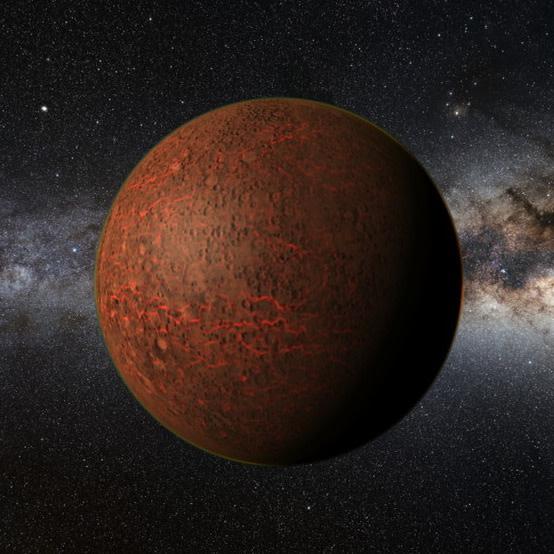 warm-subterran-exoplanet.jpg
