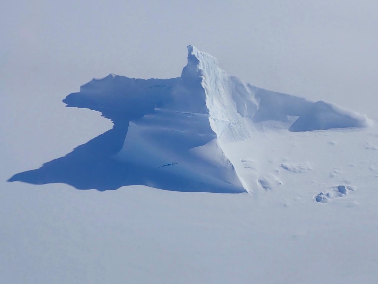 Matterhorn-berg.jpg