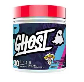 Best Creatine Supplements 17