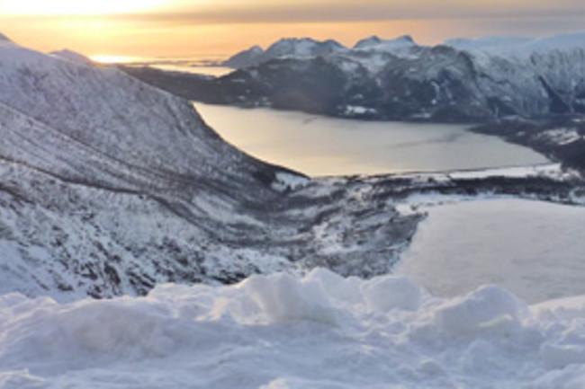 Arctic-Lab_Dec.jpg