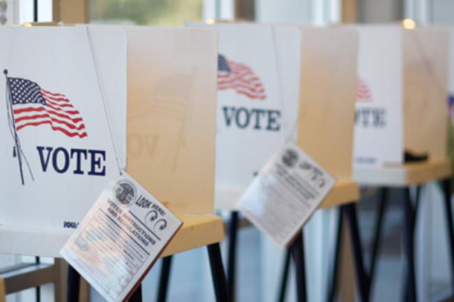 votelg.jpg