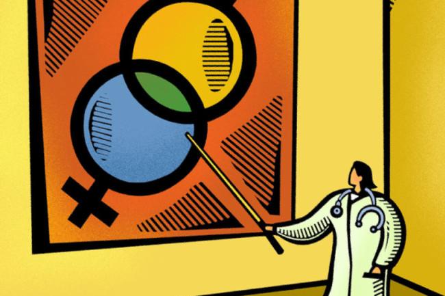 gender-bias.jpg