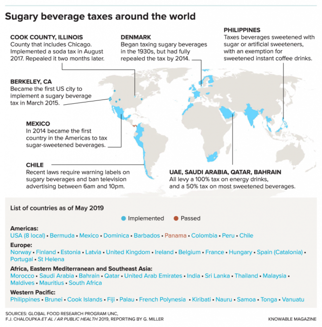 G-sugary-drink-taxes-map-alt-1007x1024