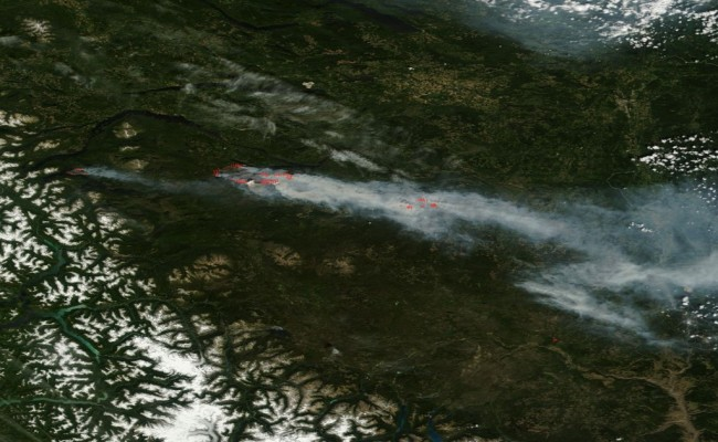 British-Columbia-wildfires-1024x630.jpeg