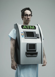 patient_cash_machine.jpg