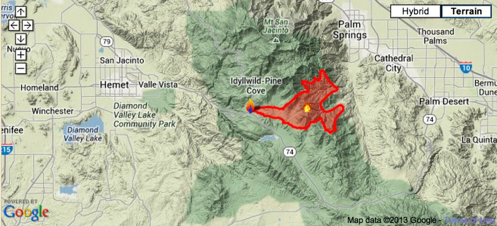 Mountain-Fire-Map-1024x466.jpg