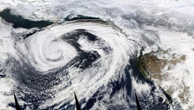 Storm2-1024x585.jpeg