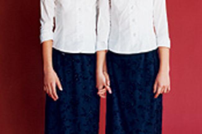 twins-opener.jpg