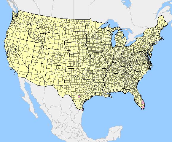 del_us_human_map_week47.png