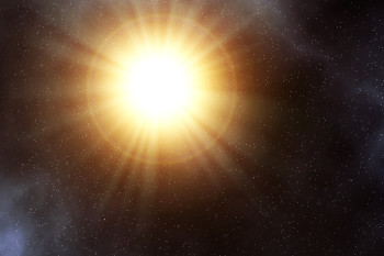 Sun-Like Star Identified As the Potential Source of the Wow! Signal