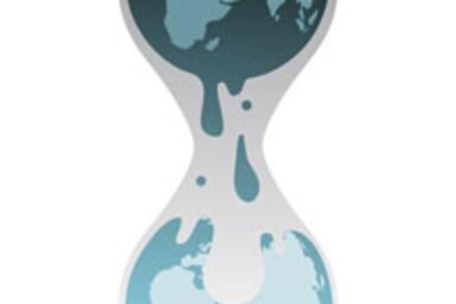 WikiLeaks-Logo.jpg