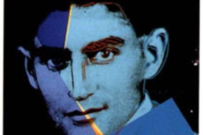 Kafka1.jpg